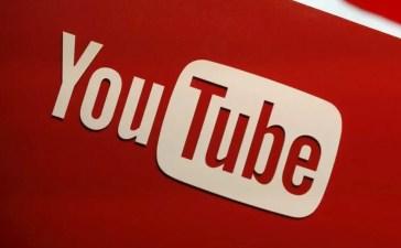 Il Material Design arriva su YouTube