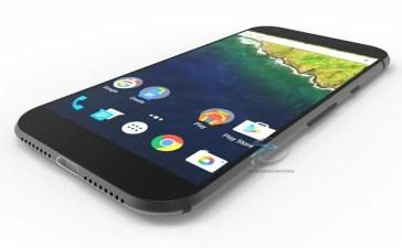 Nexus Marlin e Sailfish video 3D