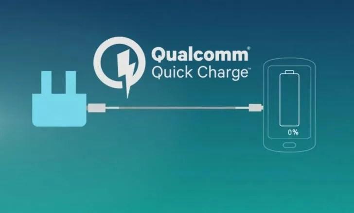 Qualcomm, la serie Snapdragon 600 potrebbe passare al processo a 10 nm