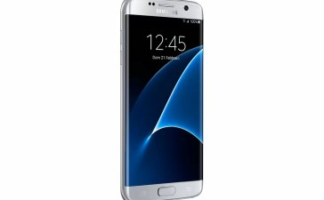 Samsung Galaxy S7 Edge MWC 2017