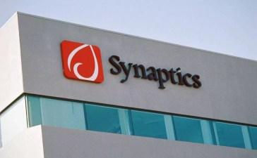 Synapctis