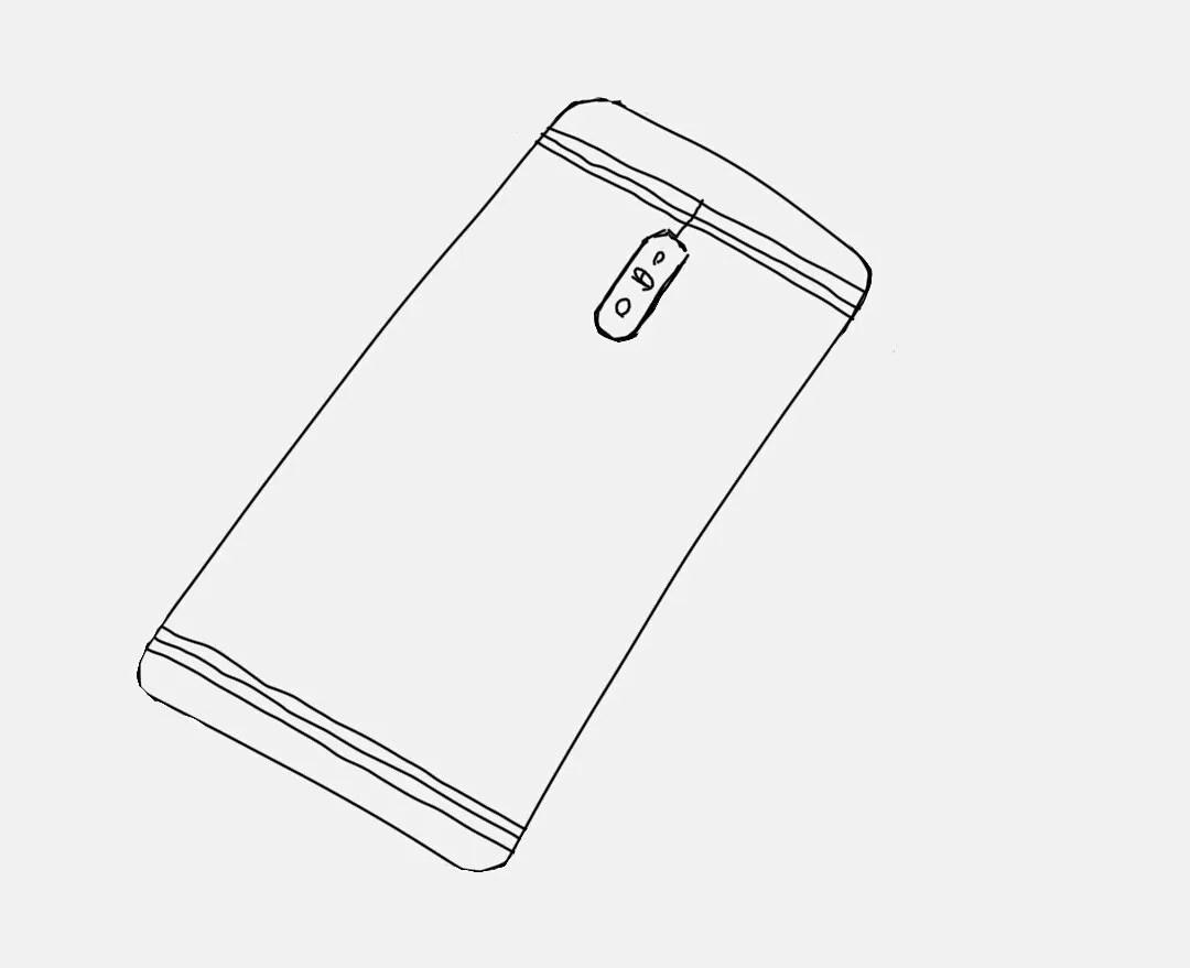 Samsung Galaxy C10 con dual camera e Snapdragon 660?