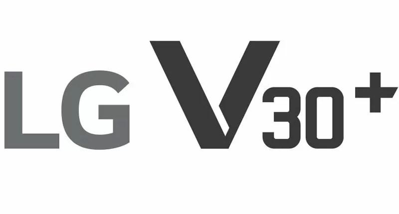 LG V30+ confermato e Quad DAC su tutti i modelli