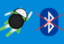 android-8.0-oreo-bug-bluetooth