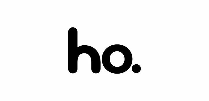 Ho. Mobile Iliad Free Mobile