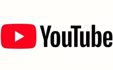 youtube-logo-nuovo-banner