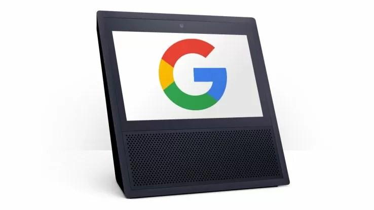 Google Pixel 2 e Pixel 2 XL, specifiche rivelate