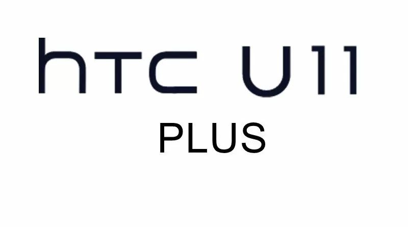 HTC U11 Plus: in arrivo l'11 novembre il primo borderless