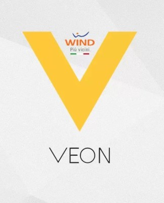 Wind All Inclusive Veon Edition