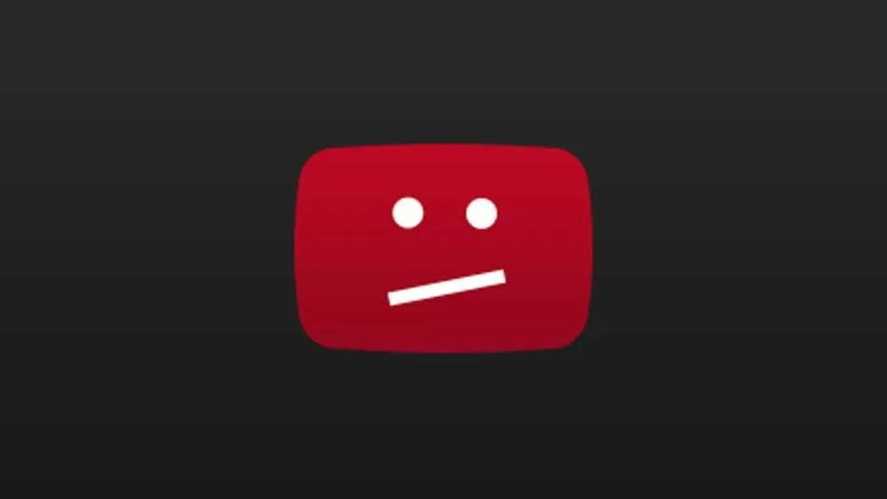 Sparisce il più famoso convertitore audio online dei video YouTube