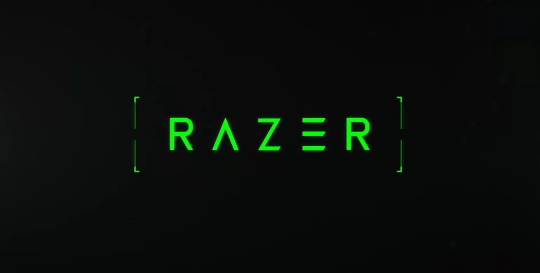 Lo smartphone di Razer in arrivo tra tre settimane?