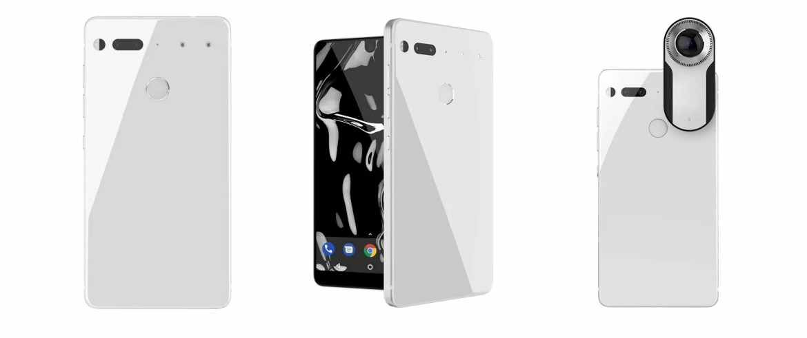 essential-phone-pure-white