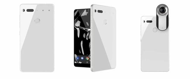 essential-phone-pure-white