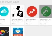 google-play-store-instant-app-prova-ora-banner