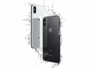 iphone-x-banner-back