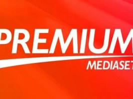 Mediaset Premium serie TV