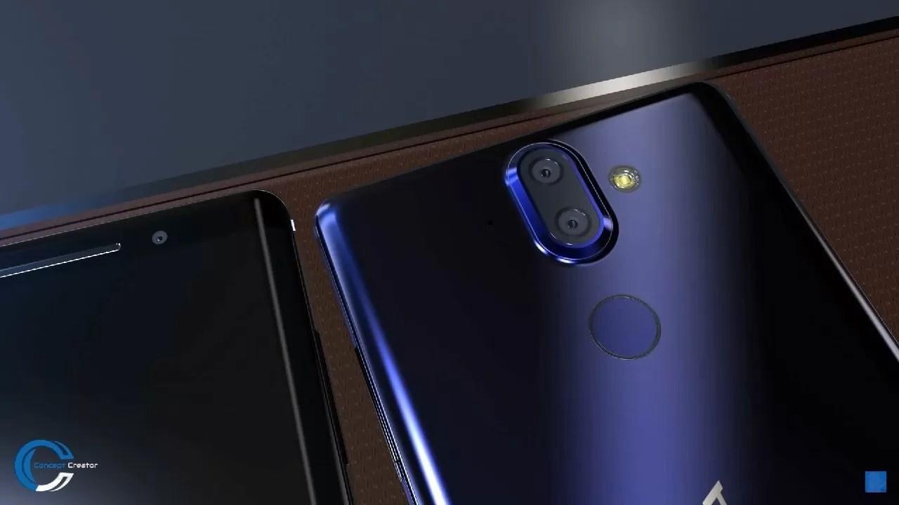 Presentato Nokia 7, può essere un best buy?