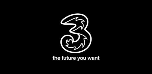tre-logo-black