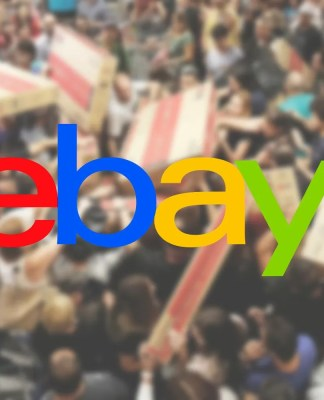 black friday ebay offerte