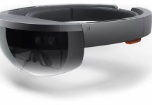 Microsoft-HoloLens-Development-Edition_4