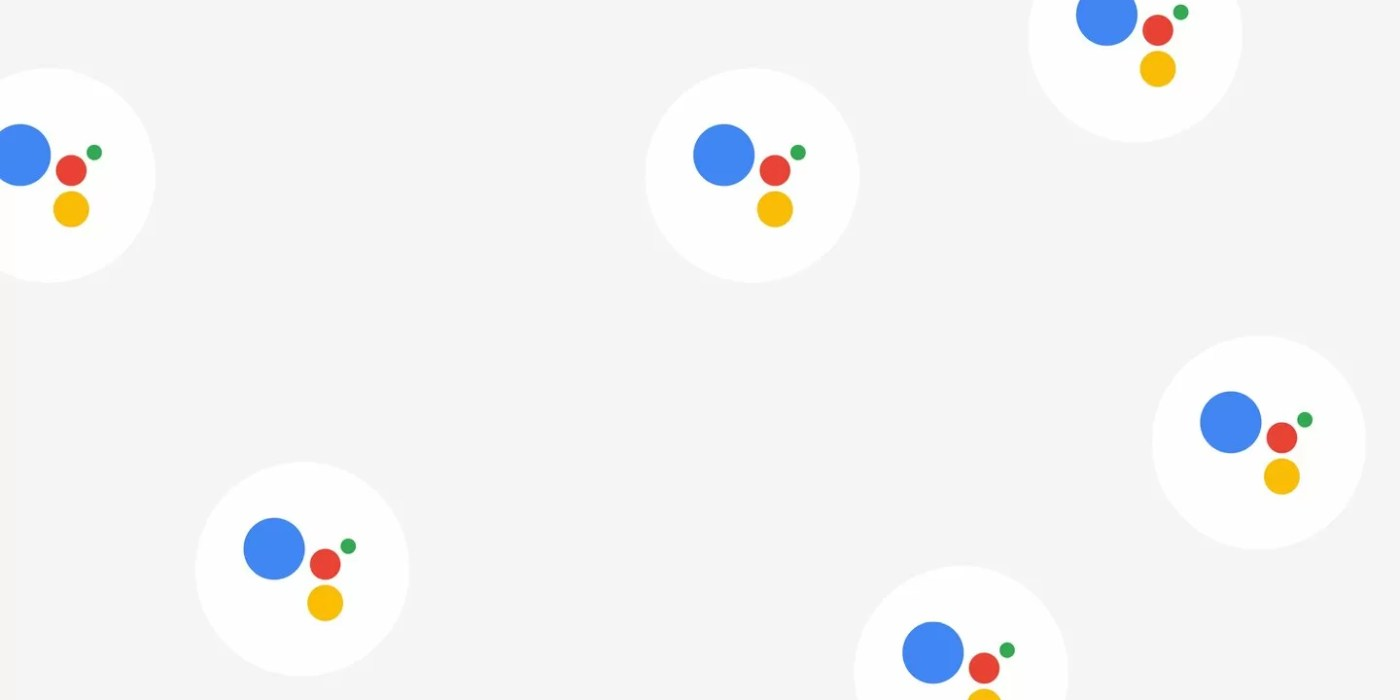 google-assistant-banner-ufficiale