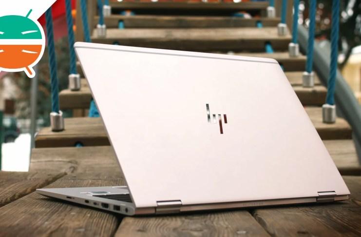 hp-elitebook-x360-g2-22