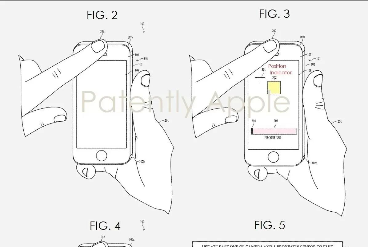 Apple ammette:
