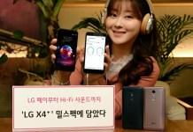 LG-X4+-ufficiale-scheda-tecnica-prezzo-data-di-uscita