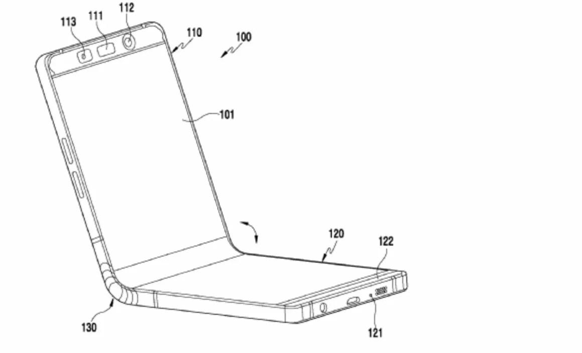 Qualcomm: è ancora troppo presto per gli smartphone pieghevoli