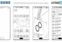 Samsung-brevetto-smartphone-del-futuro