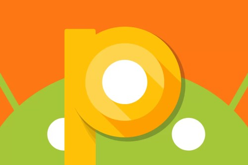 Android-9-P-google-logo