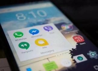 Google Reply app risposte rapide
