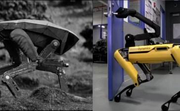 robot spotmini boston dynamics black mirror 4