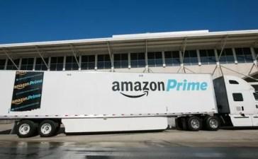 shipping with amazon spedizioni