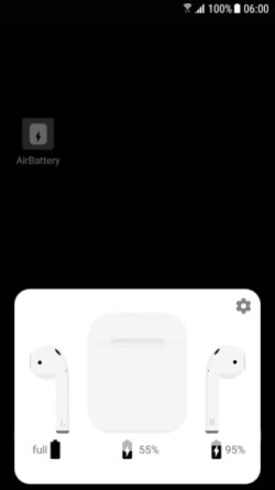 airpods-batteria-airbattery-android-screen