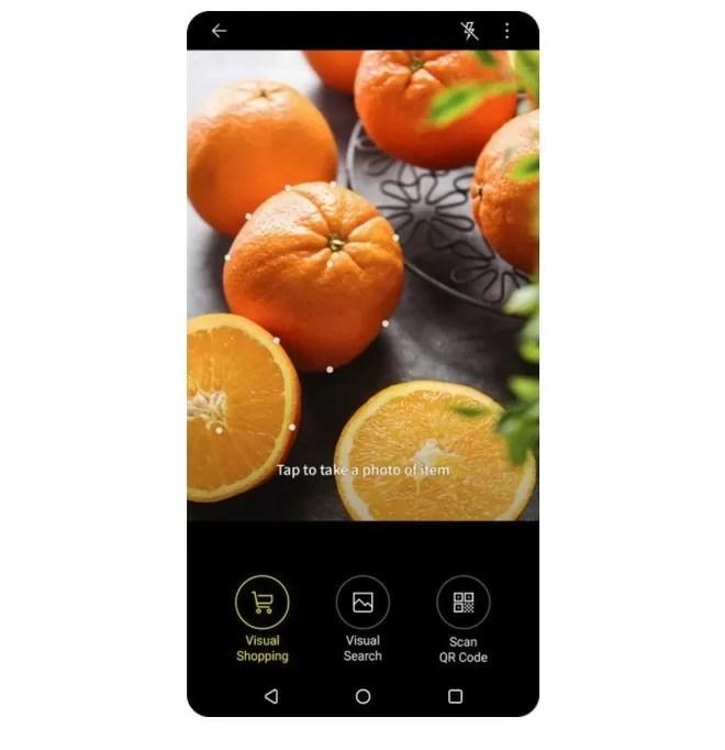 LG V30, al MWC una versione con intelligenza artificiale