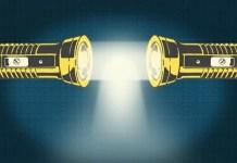 nuova-luce-fotone-computer-quantici