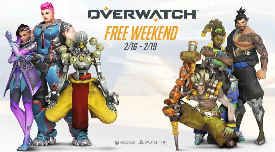 overwatch-free-weekend-gratis-pc-playstation-4-xbox-one-banner