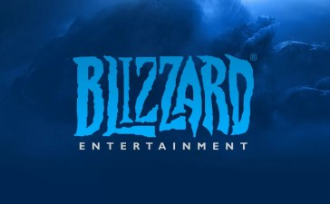 Blizzard Diablo Switch