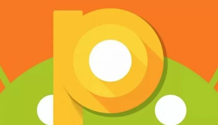 Google Play Instant: prova app e giochi senza scaricarli