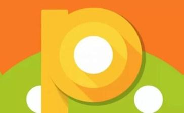android P non compatibile applicazioni datate
