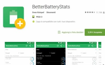 betterbatterystats-aggiornamento-dispositivi-no-root