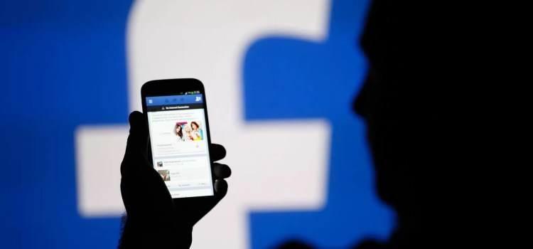 mark zuckerberg cambiamenti su facebook dopo scandalo cambridge analytica