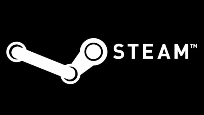 Apple blocca Steam Link iOS