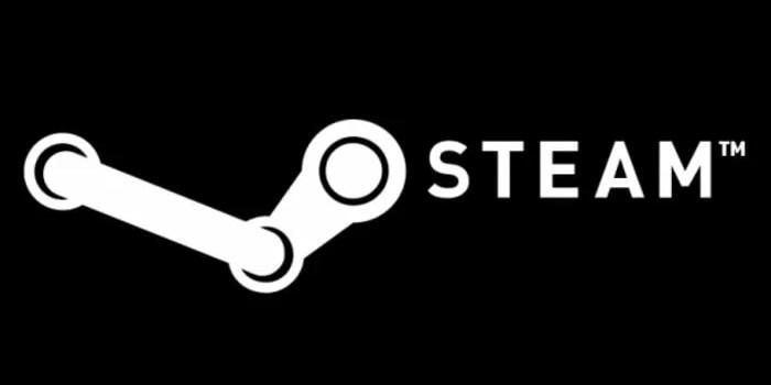 steam 2017 record vendite