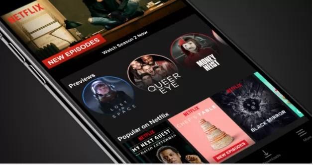 Baby: Netflix annuncia il cast della serie italiana