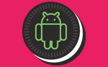 google certificazioe GMS solo Android Oreo