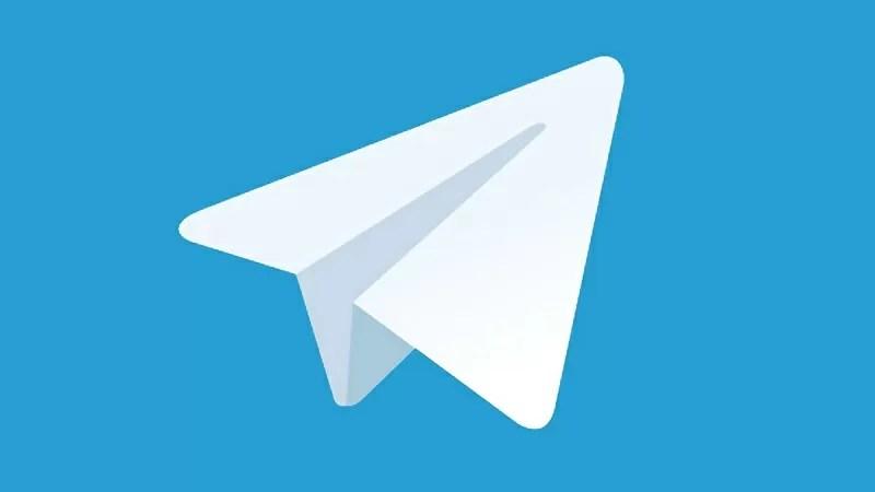 Telegram down: il servizio è offline da circa 8 ore