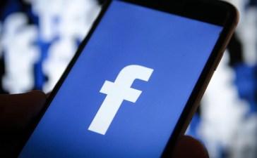 facebook 200 app malevoli