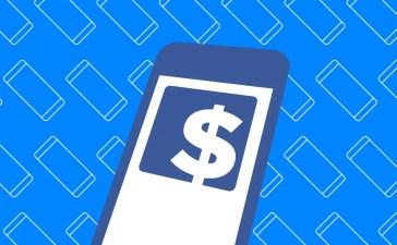 facebook analytics per ios ed android